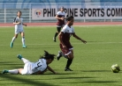 UP ladies rally back to get first win of season-thumbnail1