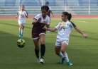 UP ladies rally back to get first win of season-thumbnail2