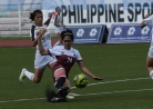 UP ladies rally back to get first win of season-thumbnail3