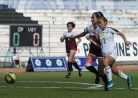 UP ladies rally back to get first win of season-thumbnail4