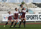 UP ladies rally back to get first win of season-thumbnail7