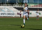 UP ladies rally back to get first win of season-thumbnail8