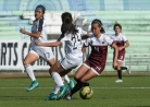 UP ladies rally back to get first win of season-thumbnail9