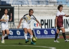 UP ladies rally back to get first win of season-thumbnail10