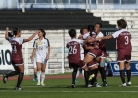 UP ladies rally back to get first win of season-thumbnail12