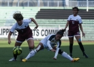 UP ladies rally back to get first win of season-thumbnail14