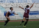 UP ladies rally back to get first win of season-thumbnail15