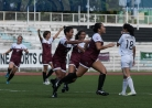 UP ladies rally back to get first win of season-thumbnail16