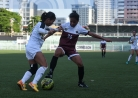 UP ladies rally back to get first win of season-thumbnail19