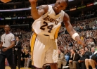 THROWBACK: Kobe scores 50 in win over T-Wolves (Mar. 18, 2007)-thumbnail3