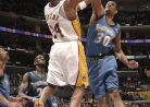 THROWBACK: Kobe scores 50 in win over T-Wolves (Mar. 18, 2007)-thumbnail4