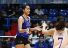 Lady Eagles book ticket for eighth straight Final Four stint-thumbnail0
