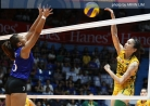 Lady Eagles book ticket for eighth straight Final Four stint-thumbnail1