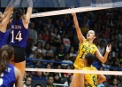 Lady Eagles book ticket for eighth straight Final Four stint-thumbnail2