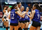 Lady Eagles book ticket for eighth straight Final Four stint-thumbnail3