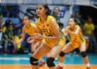 Lady Eagles book ticket for eighth straight Final Four stint-thumbnail4
