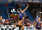 Lady Eagles book ticket for eighth straight Final Four stint-thumbnail5