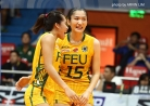 Lady Eagles book ticket for eighth straight Final Four stint-thumbnail8