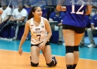 Lady Eagles book ticket for eighth straight Final Four stint-thumbnail9
