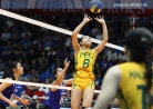 Lady Eagles book ticket for eighth straight Final Four stint-thumbnail10