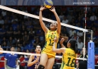 Lady Eagles book ticket for eighth straight Final Four stint-thumbnail11