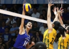 Lady Eagles book ticket for eighth straight Final Four stint-thumbnail12
