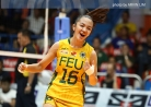 Lady Eagles book ticket for eighth straight Final Four stint-thumbnail13