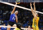 Lady Eagles book ticket for eighth straight Final Four stint-thumbnail15