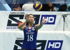 Lady Eagles book ticket for eighth straight Final Four stint-thumbnail16