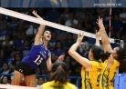 Lady Eagles book ticket for eighth straight Final Four stint-thumbnail17