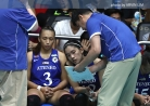 Lady Eagles book ticket for eighth straight Final Four stint-thumbnail18