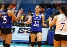 Lady Eagles book ticket for eighth straight Final Four stint-thumbnail19