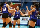 Lady Eagles book ticket for eighth straight Final Four stint-thumbnail20
