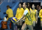 Lady Eagles book ticket for eighth straight Final Four stint-thumbnail21