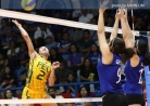 Lady Eagles book ticket for eighth straight Final Four stint-thumbnail24