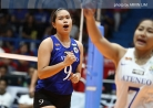 Lady Eagles book ticket for eighth straight Final Four stint-thumbnail25