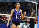 Lady Eagles book ticket for eighth straight Final Four stint-thumbnail26
