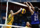 Lady Eagles book ticket for eighth straight Final Four stint-thumbnail27