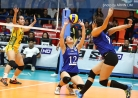Lady Eagles book ticket for eighth straight Final Four stint-thumbnail29
