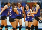 Lady Eagles book ticket for eighth straight Final Four stint-thumbnail30