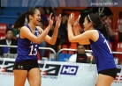Lady Eagles book ticket for eighth straight Final Four stint-thumbnail31