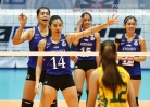 Lady Eagles book ticket for eighth straight Final Four stint-thumbnail32