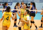 Lady Eagles book ticket for eighth straight Final Four stint-thumbnail34