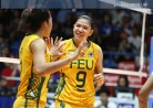 Lady Eagles book ticket for eighth straight Final Four stint-thumbnail36
