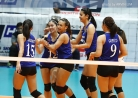 Lady Eagles book ticket for eighth straight Final Four stint-thumbnail37