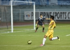 UP downs FEU for share of second place in men's football-thumbnail0