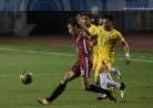 UP downs FEU for share of second place in men's football-thumbnail1