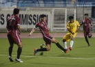 UP downs FEU for share of second place in men's football-thumbnail2