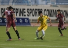 UP downs FEU for share of second place in men's football-thumbnail3