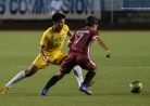 UP downs FEU for share of second place in men's football-thumbnail4